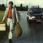 Jäniksen vuosi (1977). Ohjaus: Risto Jarva. Kuvassa: Antti Litja