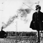 Ruusujen aika (1969). Ohjaus: Risto Jarva