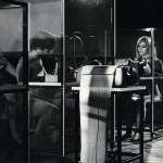 Tietokoneet palvelevat (1968). Ohjaus: Risto Jarva