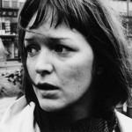 Työmiehen päiväkirja (1967). Ohjaus: Risto Jarva. Kuvassa: Elina Salo