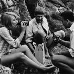 Työmiehen päiväkirja (1967). Ohjaus: Risto Jarva
