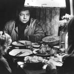 Yhden miehen sota (1973). Ohjaus: Risto Jarva. Kuvassa: Eero Rinne